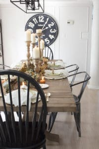 aka design fall dining room side