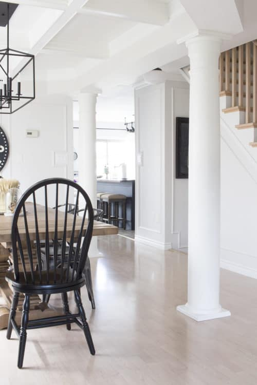 How To Declutter Your Home – The Simple Guide