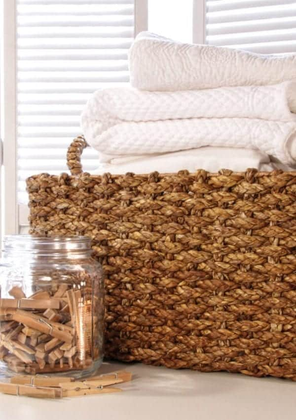 How to Get the Smell Out of Towels in 3 Easy Steps!