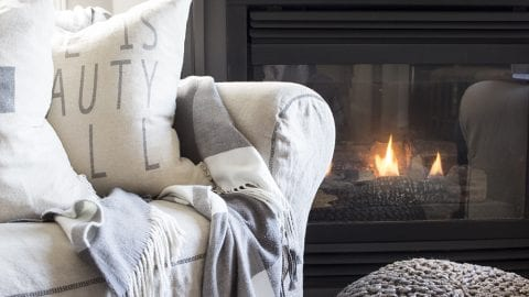 How to Hygge in 5 Steps, Plus 10 More Cozy Living Ideas