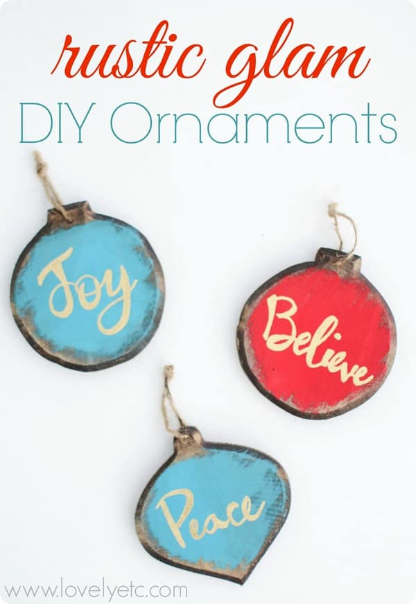 Lovely Etc. rustic-glam-diy-ornaments_thumb