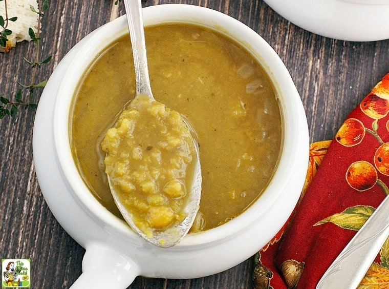Chicken Breast Recipes Comfort Food Gluten Free