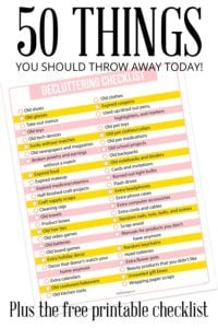 50-things-you-should-throw-away-today-pin
