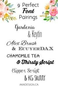 9-perfect-free-font-pairs-pin