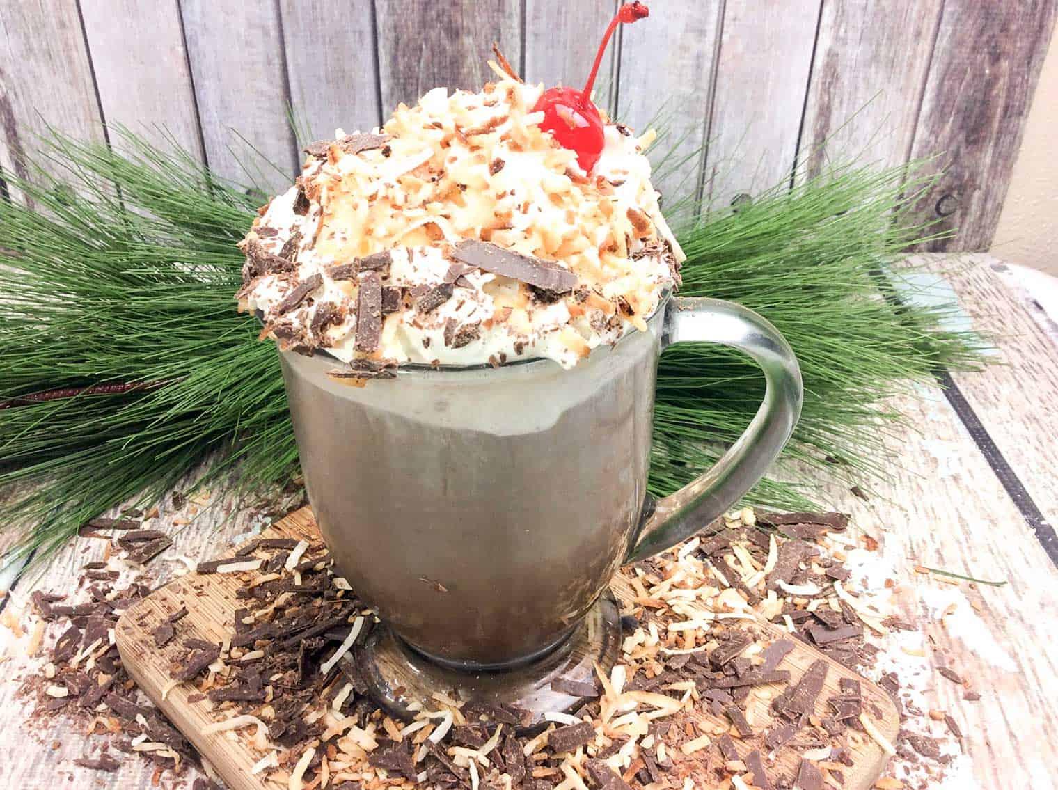 Coconut-Rum-Hot-Cocoa-1