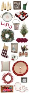 Farmhouse-Christmas-Decor-From-Amazon
