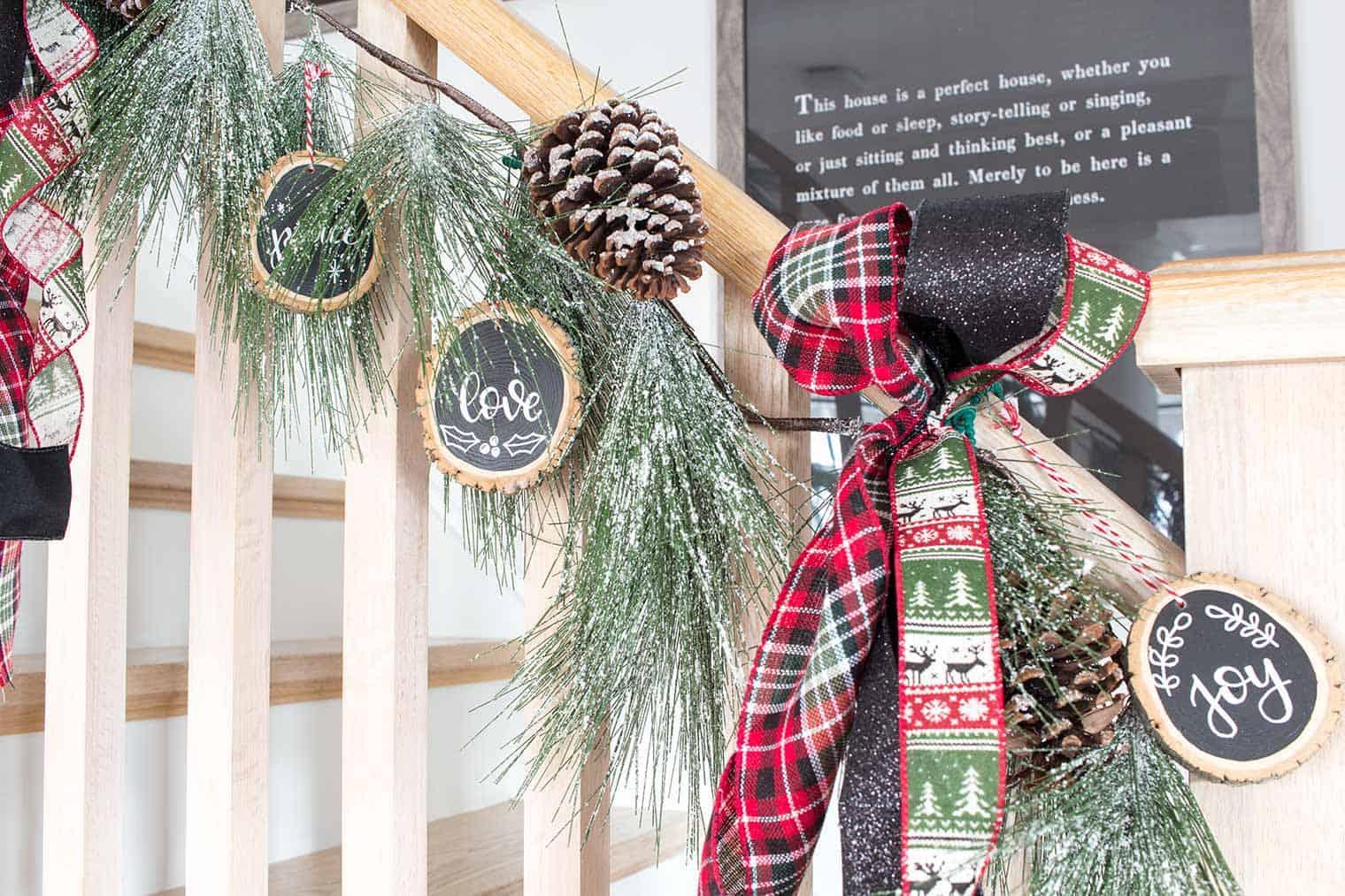 Laura-Alexander-Designs-ornaments