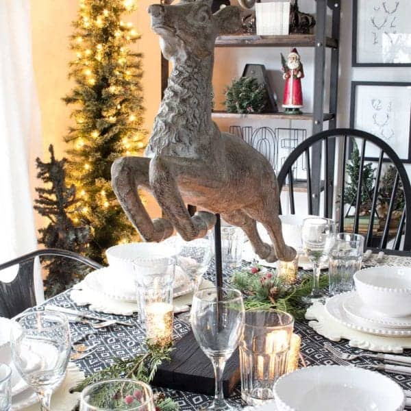 Our-Farmhouse-Christmas-Table