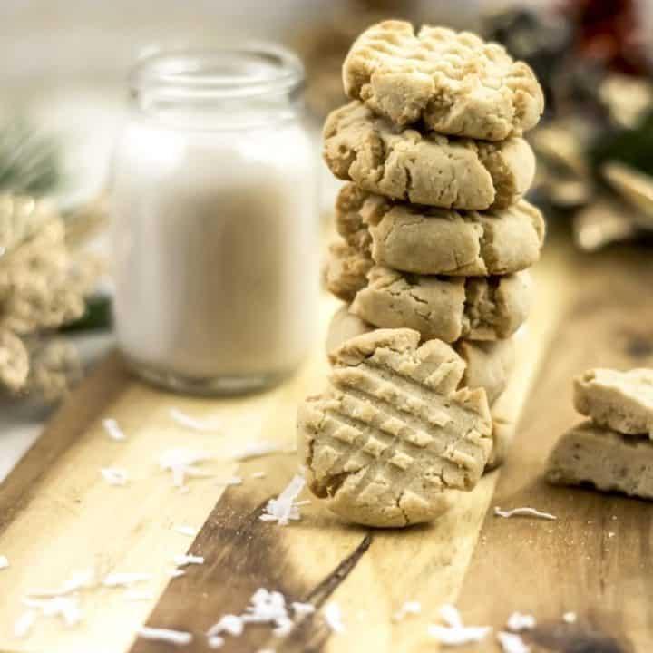 Paleo_Coconut_Flour_Shortbread_Cookies_Final_3