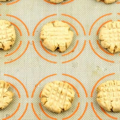 Paleo_Coconut_Flour_Shortbread_Cookies_Step_6