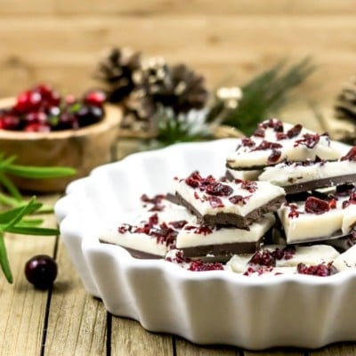 Paleo_Peppermint_Bark_Final_5