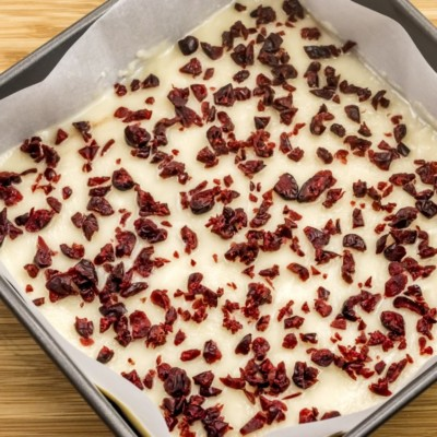 Paleo_Peppermint_Bark_Step_6