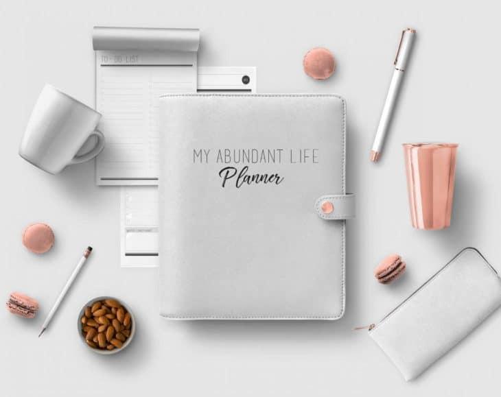 abundant-life-sample-planner-cover-img