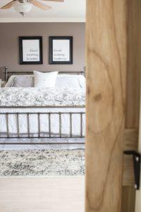 aka-design-master-bedroom-before-farmhouse
