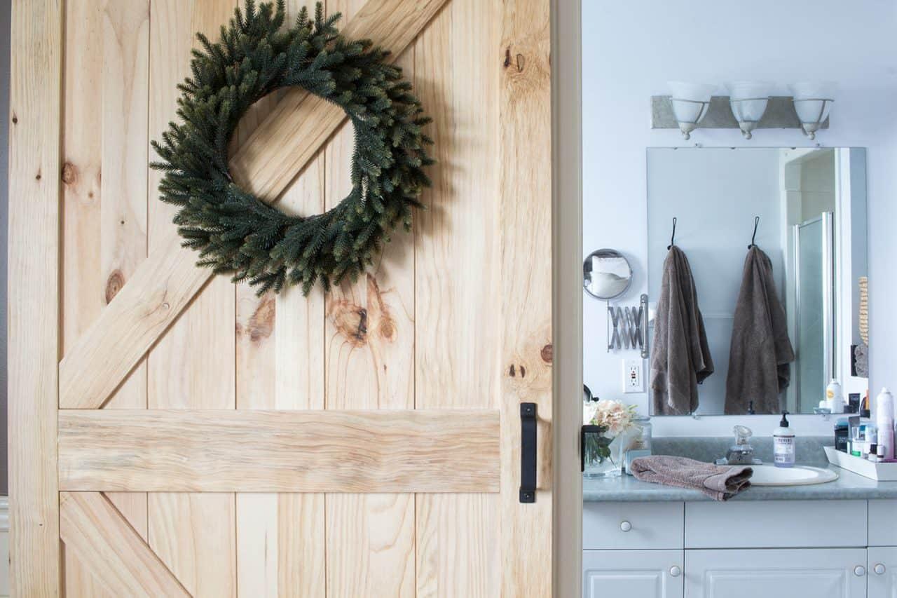 barn-door-ugly-bathroom