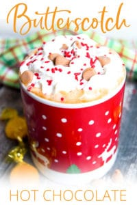 butterscotch-hot-chocolate-pin
