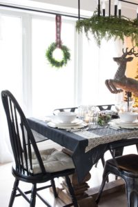 dining-room-window-with-wreath