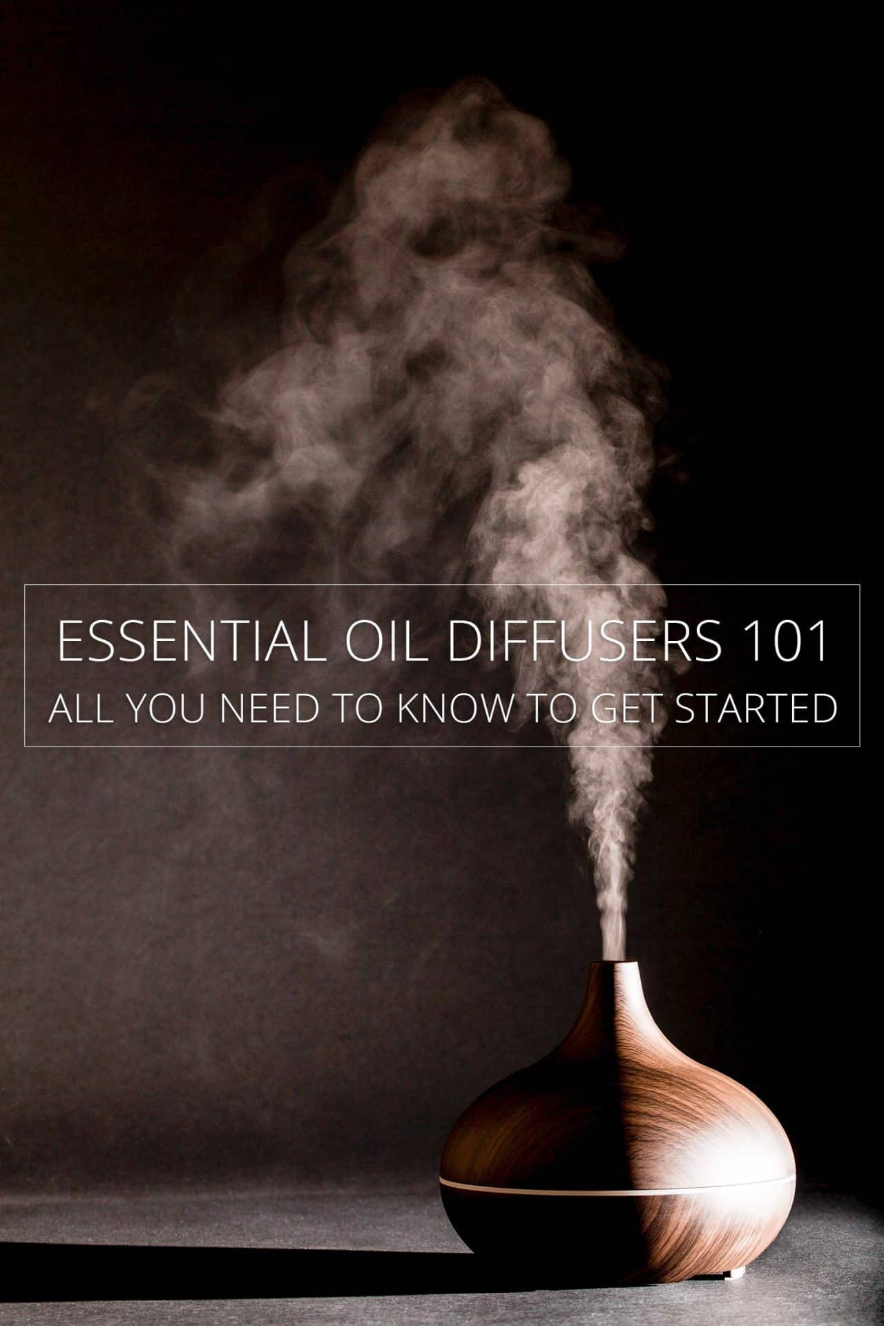 essential-oil-diffusers-101-pin
