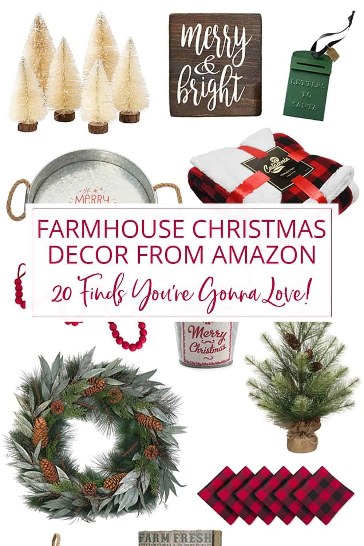 farmhouse-christmas-decor-from-amazon-pin