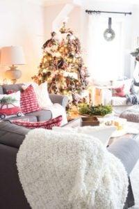 nostalgic-Christmas-tree