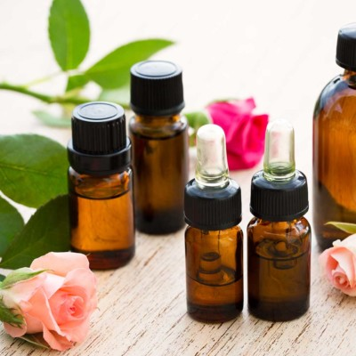 How to Make Your Own Thieves Essential Oil – Plus Uses for Thieves Essential Oil