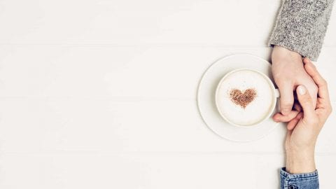 50 Romantic Date Ideas – A Simple List for You!