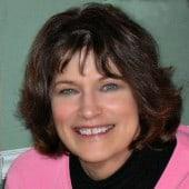 Marisa Franca Stewart