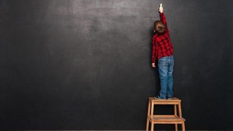 BIG List of Free Homeschool Resources