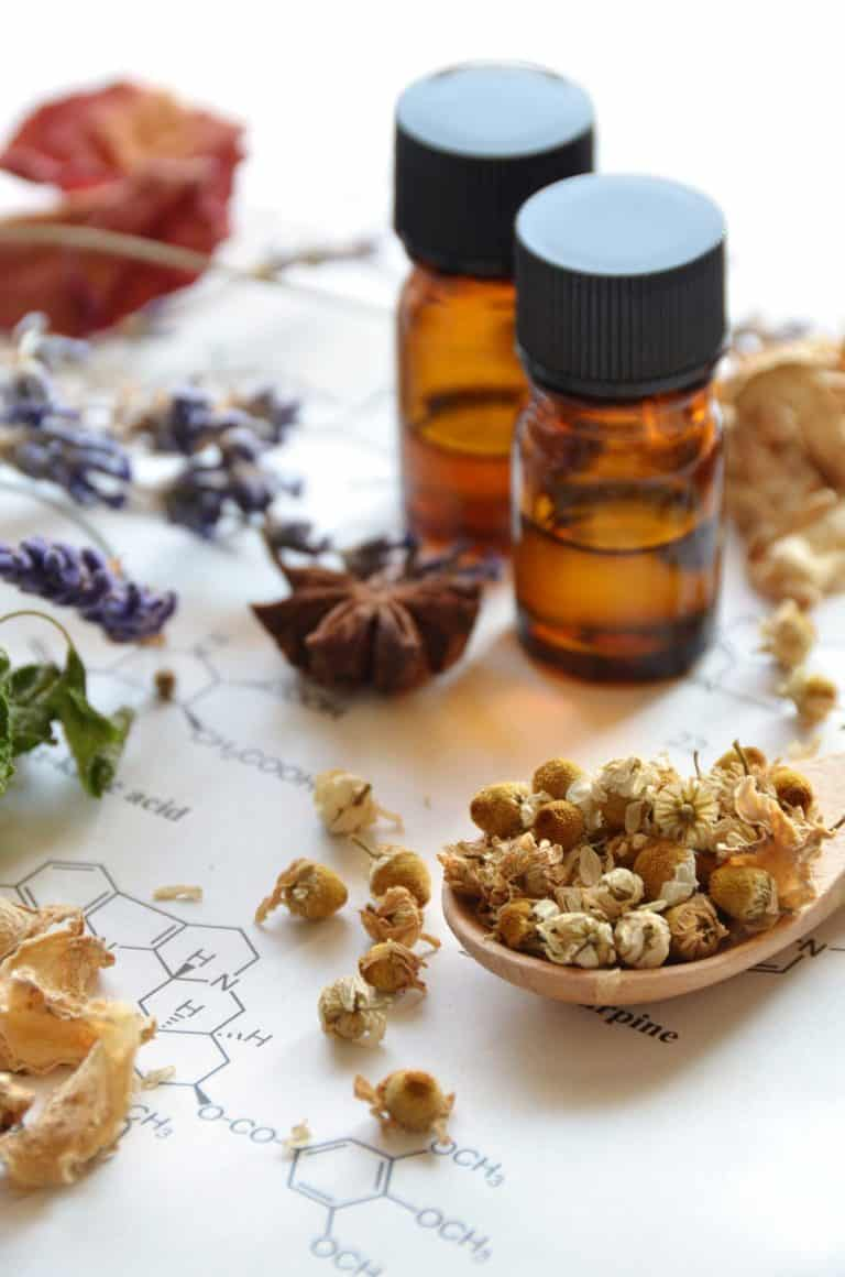 3 Different Grades of Essential Oils– Plus 13 Top Essential Oils for Beginners