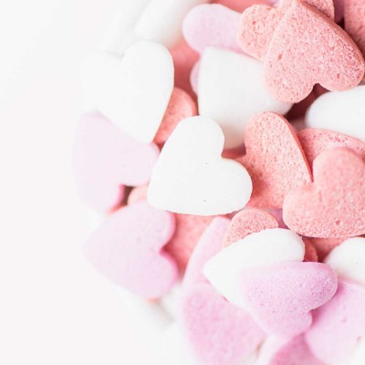 5 Ways to Celebrate Valentine's Day with Your Children