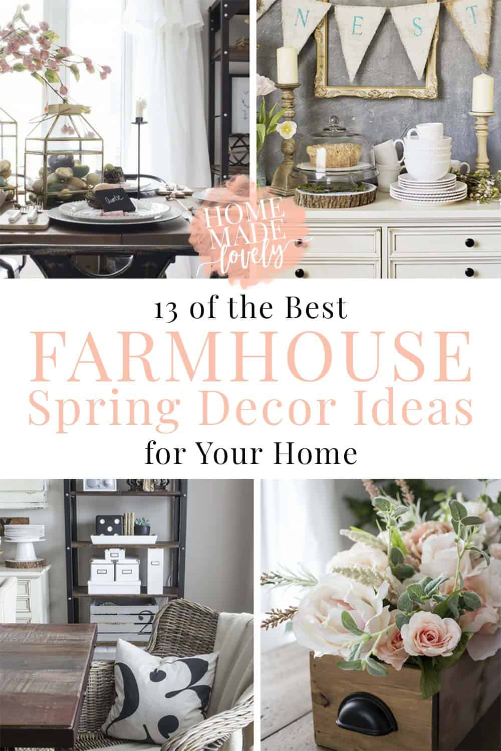 decor awonderfulthought mm com thought farmhouse ideas a wonderful