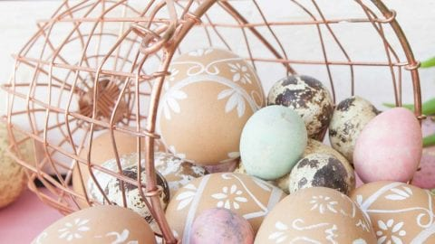 8 Fun Easter Games to Play Together