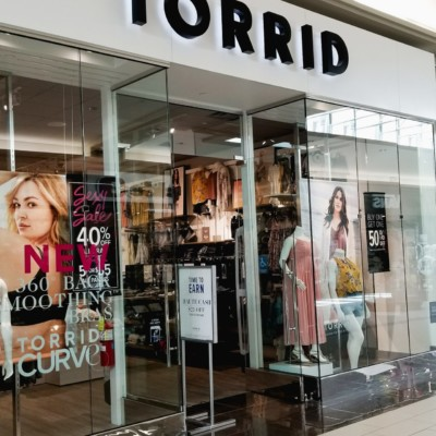 How to Save Money at Torrid – 8 Ways to Save