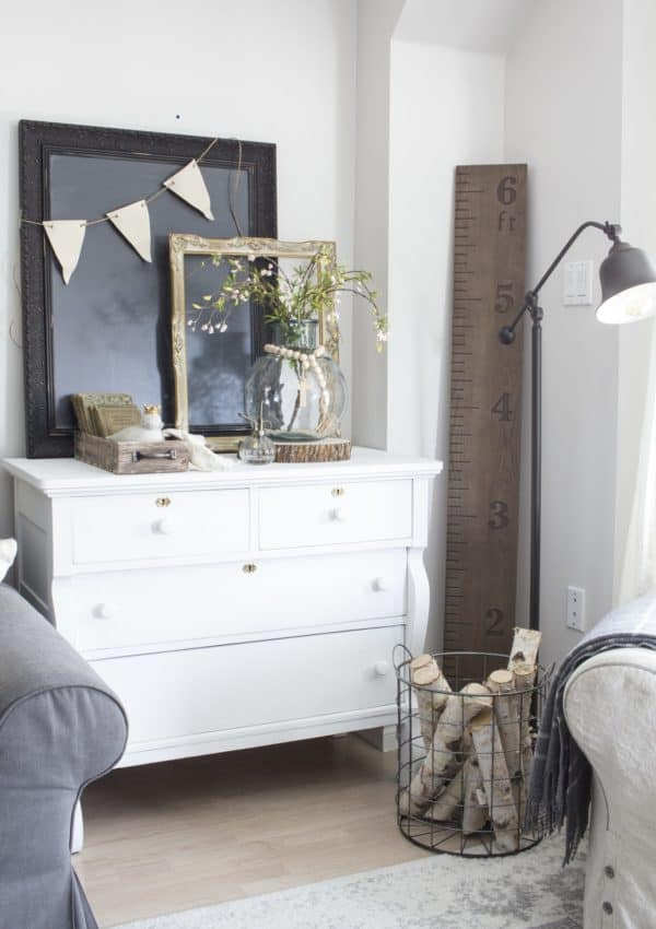 How to Decorate Your Home: The Foolproof Plan!