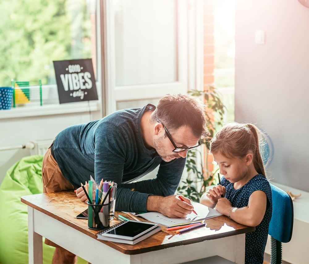 new homeschooler advice