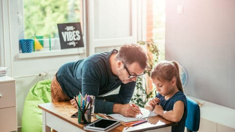 How NOT to Homeschool: 15 Mistakes Every New Homeschooler Makes + How to Avoid Them