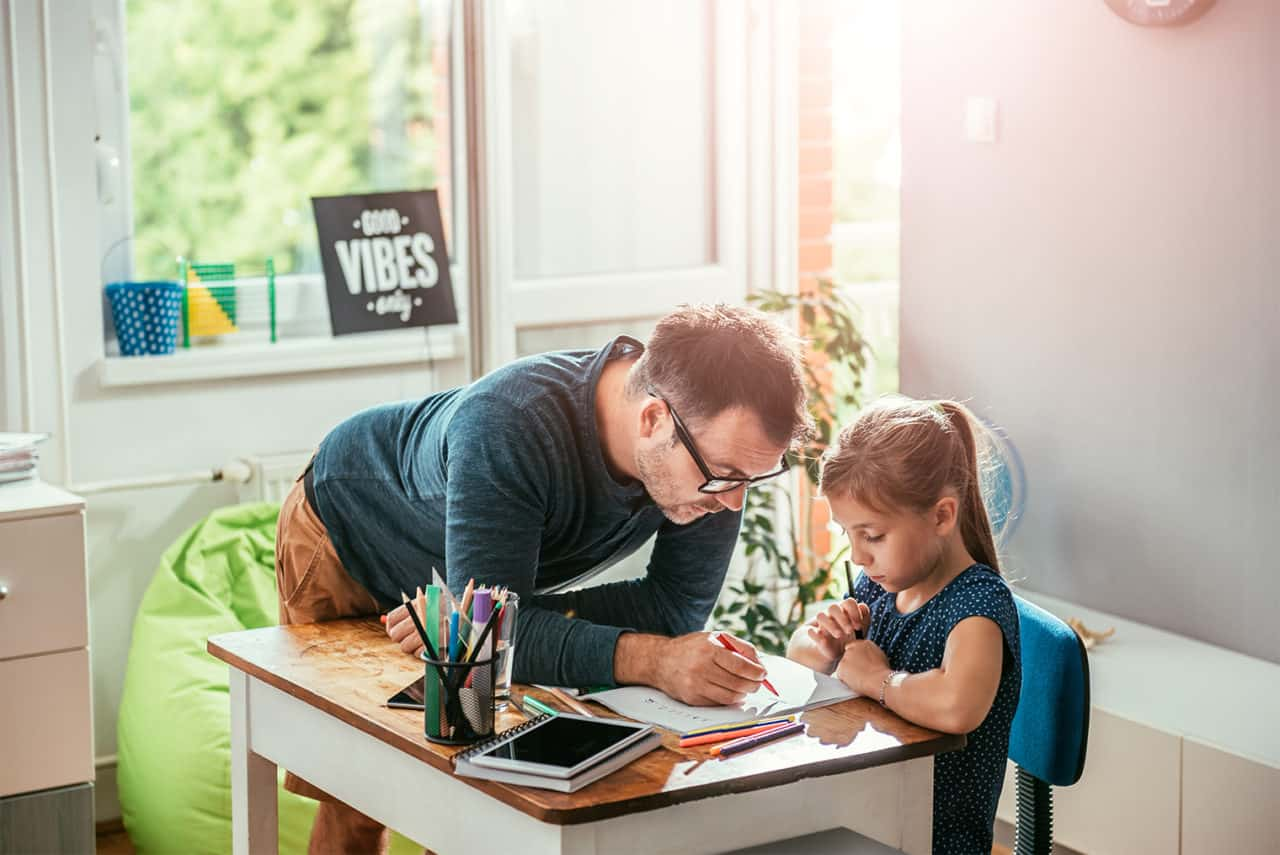 15 Beginner Homeschool Mistakes – and How to Avoid Them