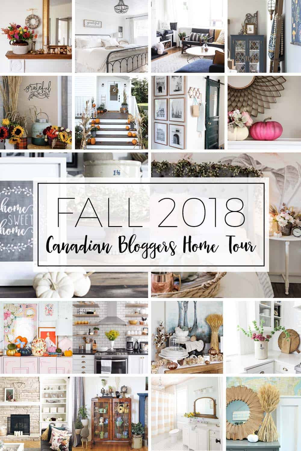 Fall 2018 Cdn Bloggers home tour img