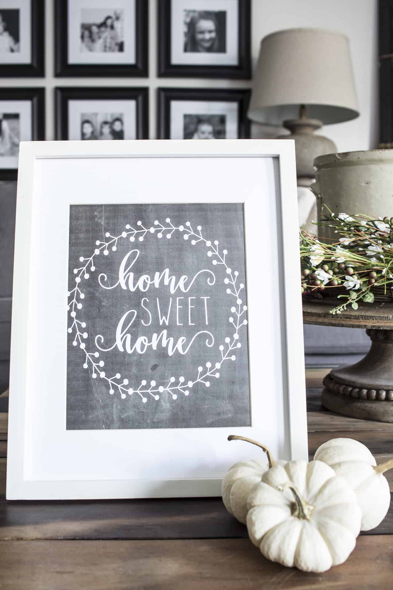 ATTACHMENT DETAILS home-sweet-home-free-chalkboard-printable.jpg September 7, 2018 327 KB 1520 × 2280 Edit Image Delete Permanently URL https://homemadelovely.com/wp-content/uploads/2018/09/home-sweet-home-free-chalkboard-printable.jpg Title