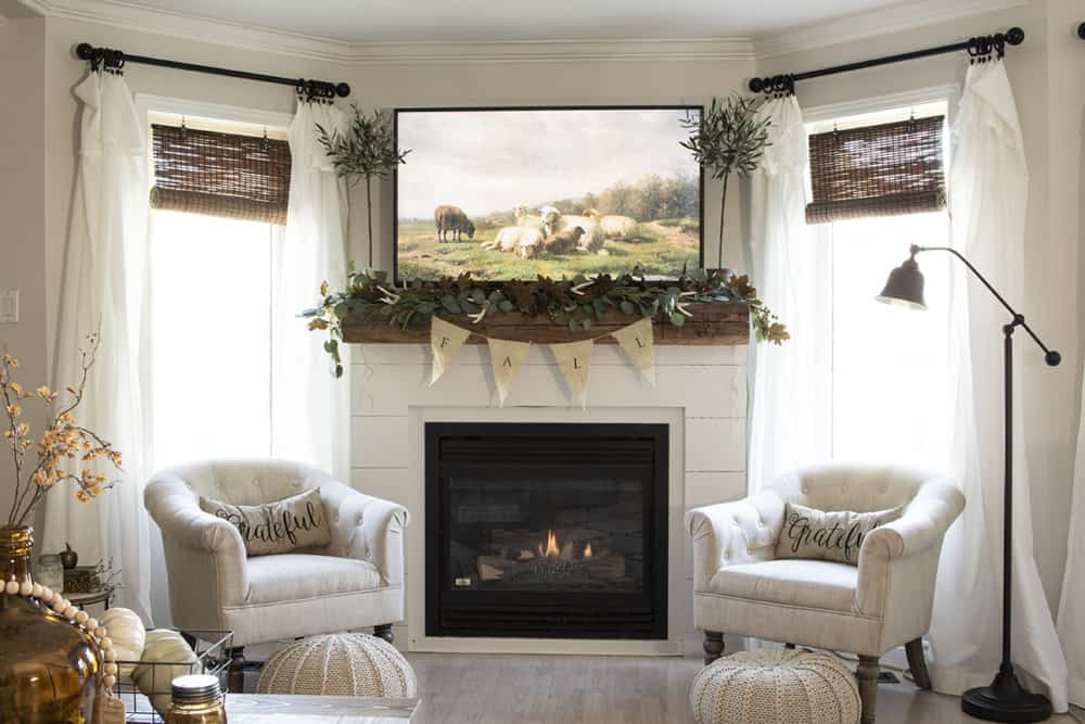 hml living room fp fall 2020