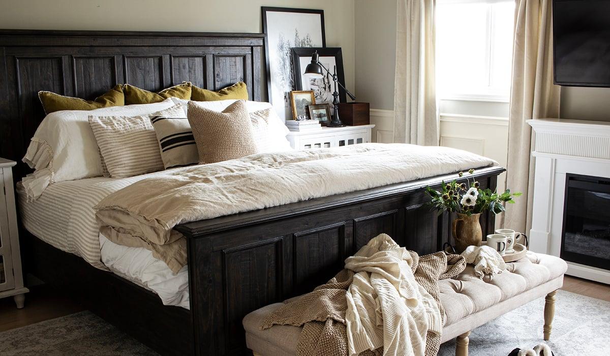 master bedroom slide 2